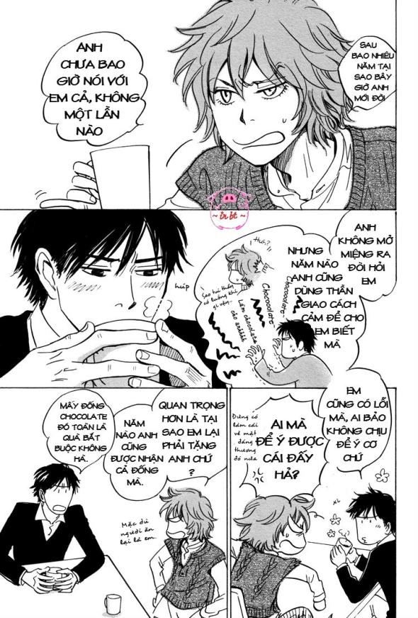Shitasaki_no_Netsu_pg03